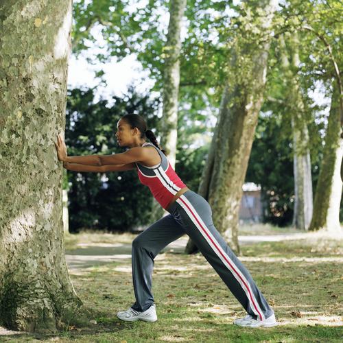 Contractures musculaires : clés de la prévention et du soulagement