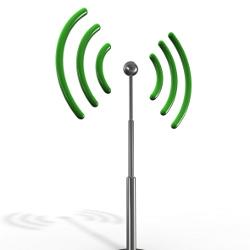 Se protéger des ondes des téléphones portables