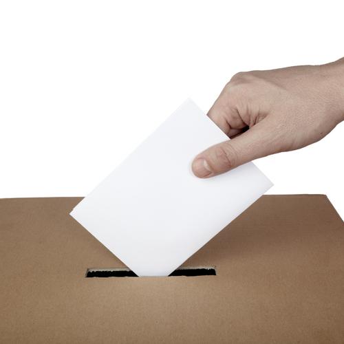 S'informer sur les programmes des candidats aux élections