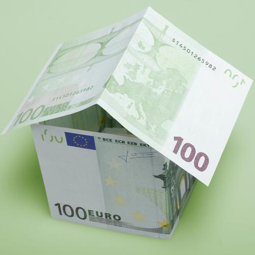 Comment avoir une taxe d'habitation moins chère en colocation ?