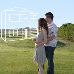 Faire construire sa maison en CCMI
