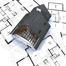 Faire construire sa maison en VEFA
