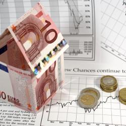 Imputer un déficit foncier à ses revenus