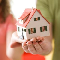 Obtenir un crédit immobilier quand on est «non-salarié»