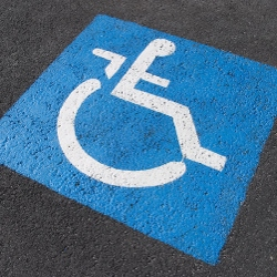 Bénéficier d'une retraite anticipée pour cause de handicap