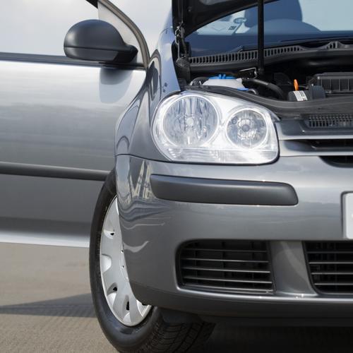 Achat voiture : comment gérer les défauts ou les arnaques ?