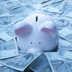 Comment ne pas déclarer les sommes reçues via une épargne salariale