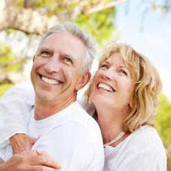 Fonctionnaires: bénéficier d'une retraite à taux plein
