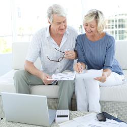 Fonctionnaires, comment vous informer sur votre droit à la retraite