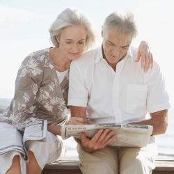 Obtenir une majoration de retraite pour fonctionnaire