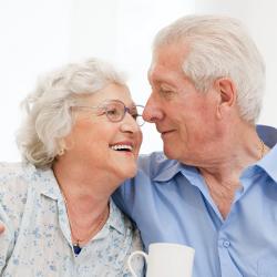 Agents de la fonction publique non titulaires, calculez l'âge de votre départ en retraite