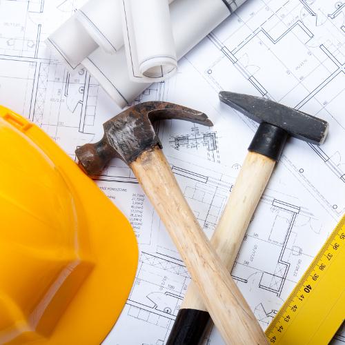 Obtenir un transfert de permis de construire ooreka for Obtenir permis de construire