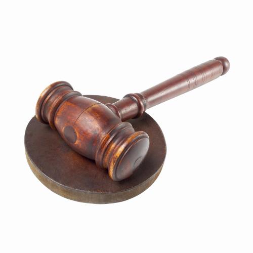 Saisir le tribunal du contentieux de l'incapacité