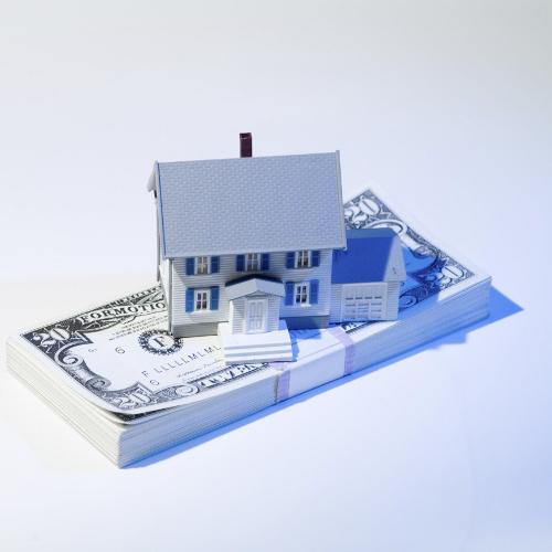 Résilier une assurance crédit