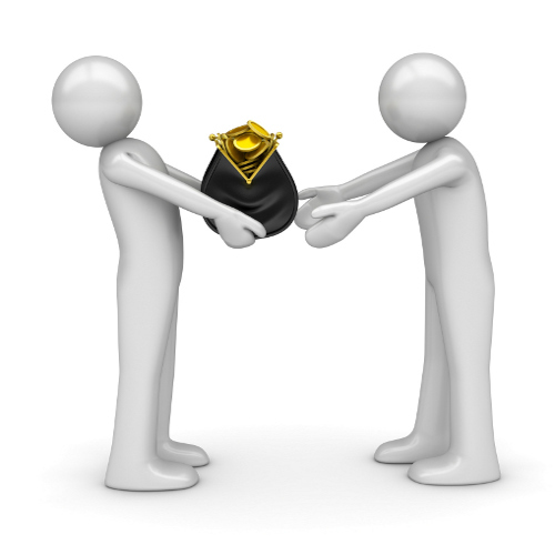 Obtenir un prêt personnel