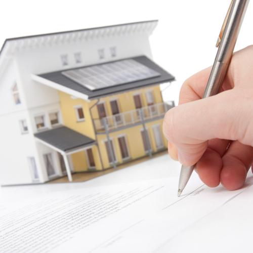 Obtenir un prêt travaux