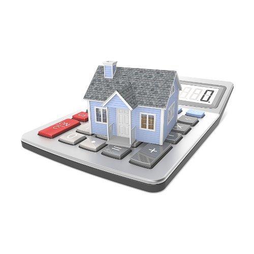 Calculer la dette d'un prêt viager hypothécaire