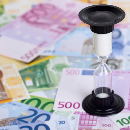 Rembourser un prêt viager hypothécaire de manière anticipée
