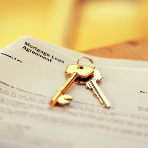 Obtenir un prêt immobilier quand on est étranger