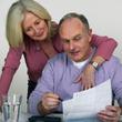Calculer l'imposition sur les assurances vie en cas de rachat