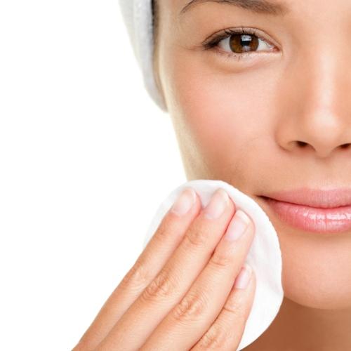 Lutter contre l'acné