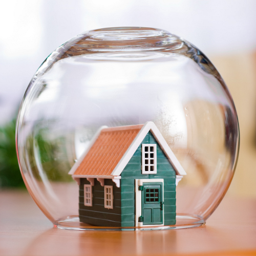 Choisir une assurance risques locatifs
