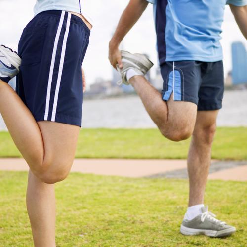 Conseils pour éviter les claquages musculaires