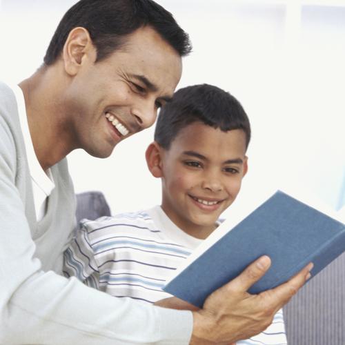 Professeur de soutien scolaire : comment donner des cours ?