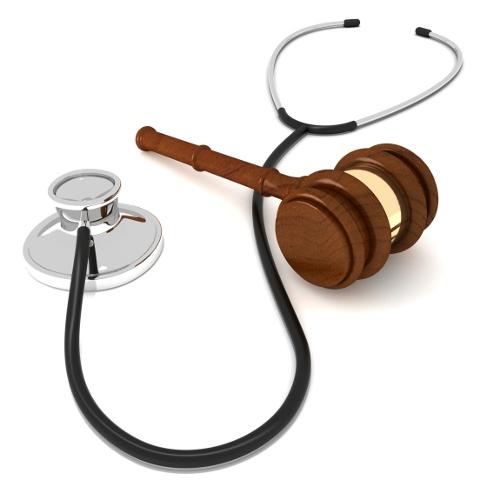 Saisir le tribunal des affaires de la sécurité sociale (TASS)