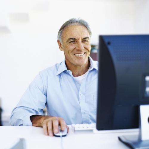 Retirer et ajouter des fonds sur une assurance-vie