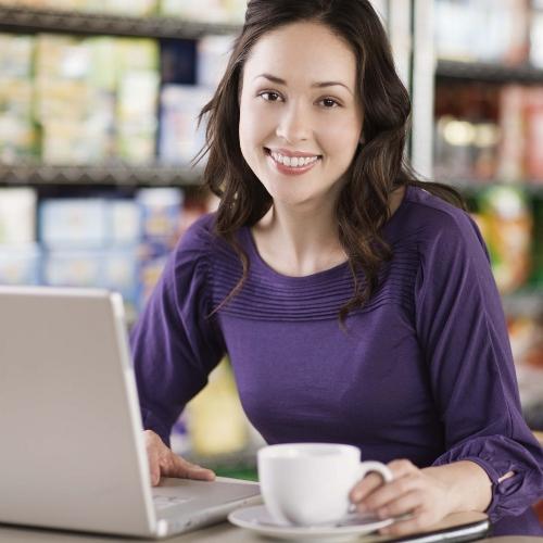 Faire un prêt entre particuliers
