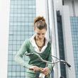 Quatre astuces pour éviter de se faire voler son vélo
