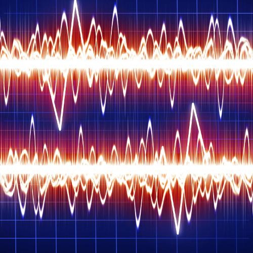 Que faire en cas de crise d'épilepsie ?
