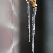 Conseils pour dégeler une canalisation
