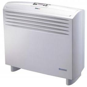 Installer un climatiseur monosplit