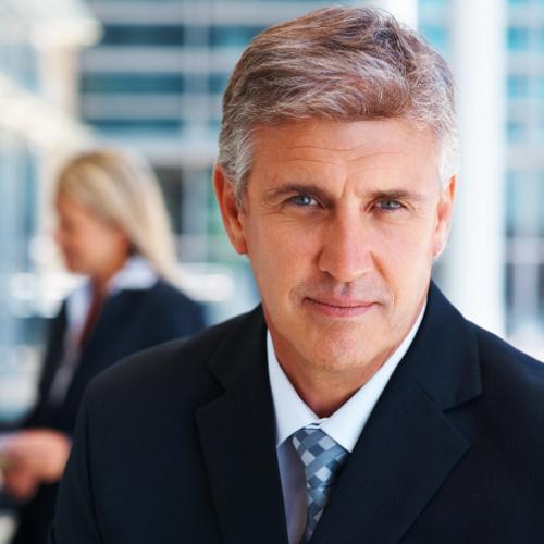 Souscrire une assurance responsabilité civile pour dirigeant d'entreprise
