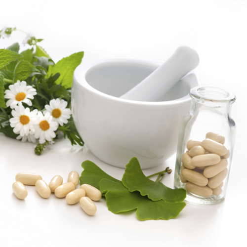 Bien choisir ses remèdes de phytothérapie