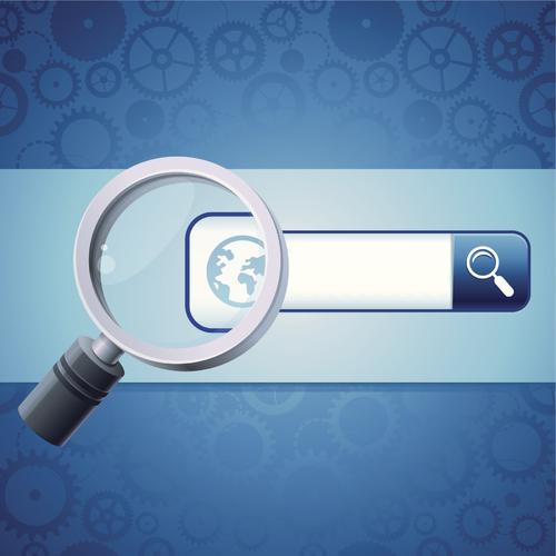 Effacer ses données personnelles des moteurs de recherche