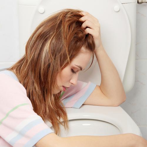Conseils pour lutter contre les nausées de la grossesse