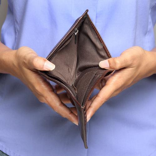 Comment ne pas payer les dettes du défunt ?