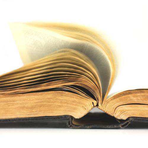 9992a25a8b85d Essayez une méthode express pour lire plus vite