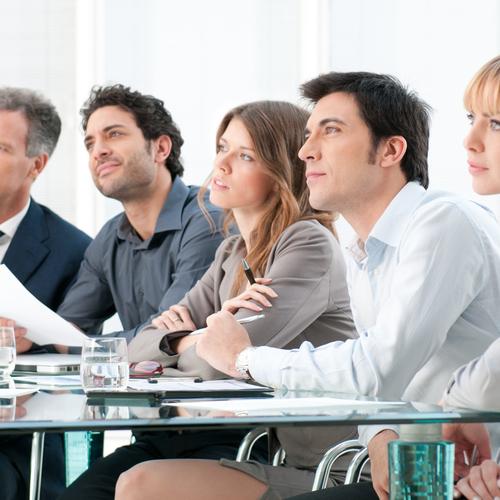 Comment convaincre son employeur pour obtenir une formation?