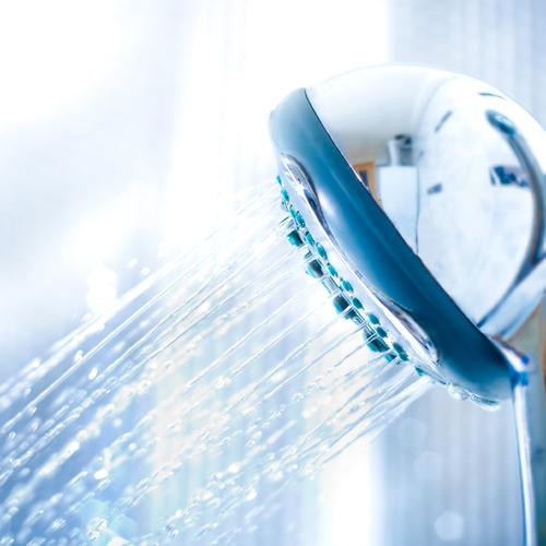 Plus d'eau chaude : que faire ?