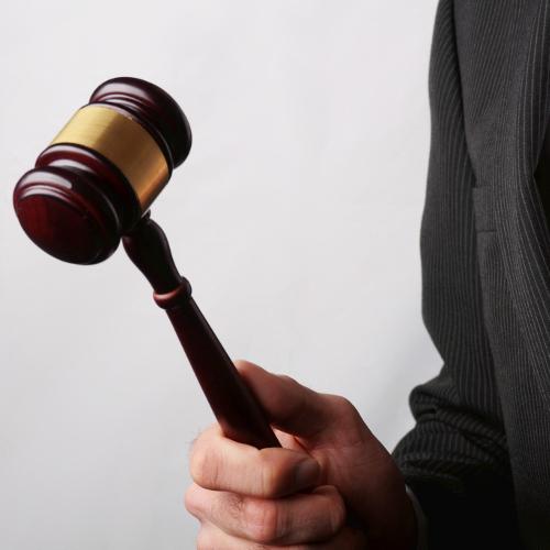 Acheter un logement aux enchères notariales