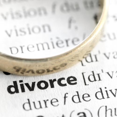 Divorcer pour altération définitive du lien conjugal