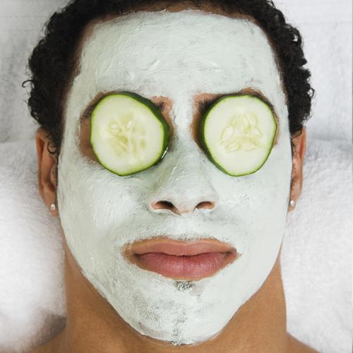 Confectionner un masque purifiant maison