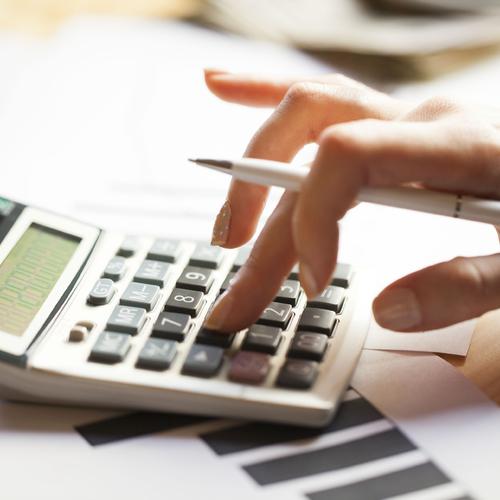Calculer la remise d'impôt en loi Malraux