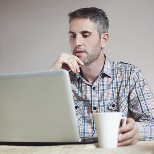 Que faire si on vous refuse l'accès à vos données personnelles ?