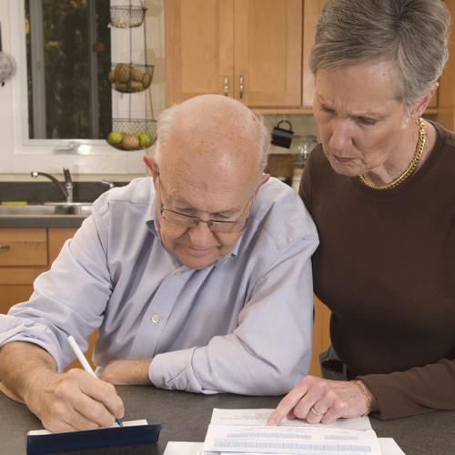 Comment régulariser un chèque sans provision ?