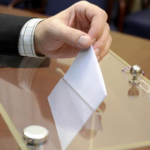 Remplir le procès-verbal de résultats des élections des délégués des membres de la délégation du personnel (DP) au CSE